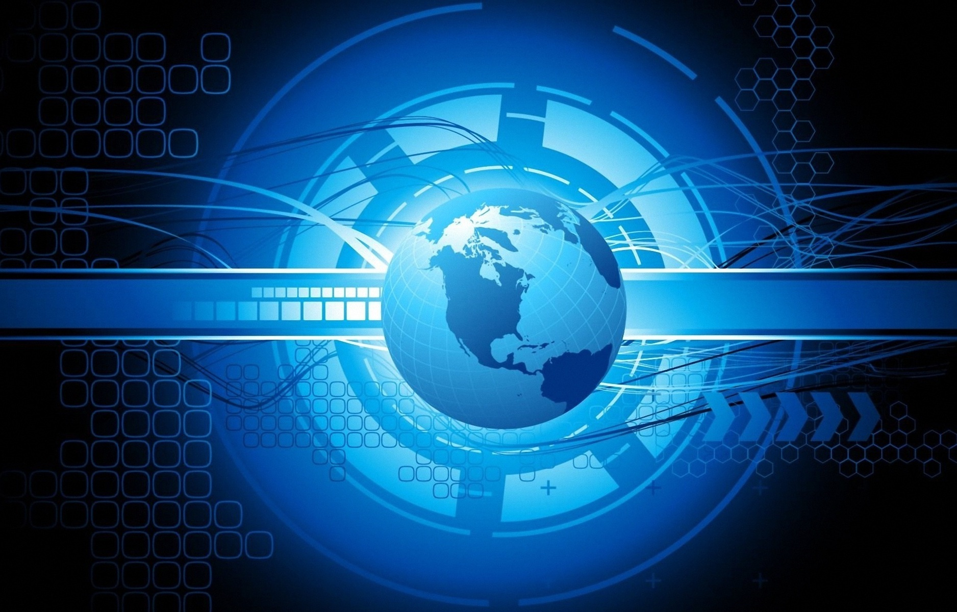...для использования в крупных объектах, как более технологичная и гибкая альтернатива системам чиллер-фанкойл.